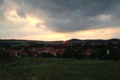 plattform_oppermann-059