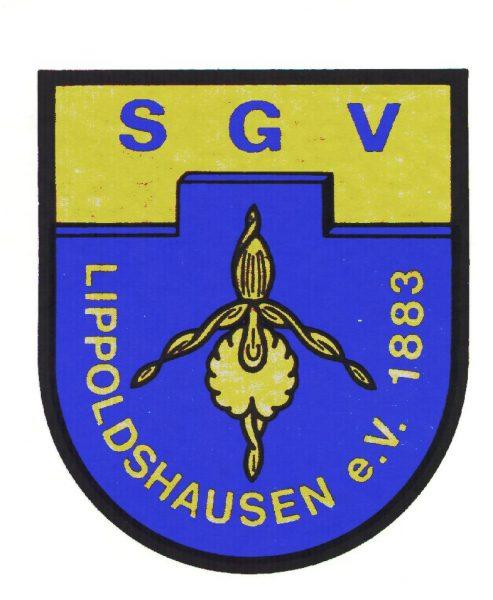 Absage SGV Mitgliederversammlung 2021