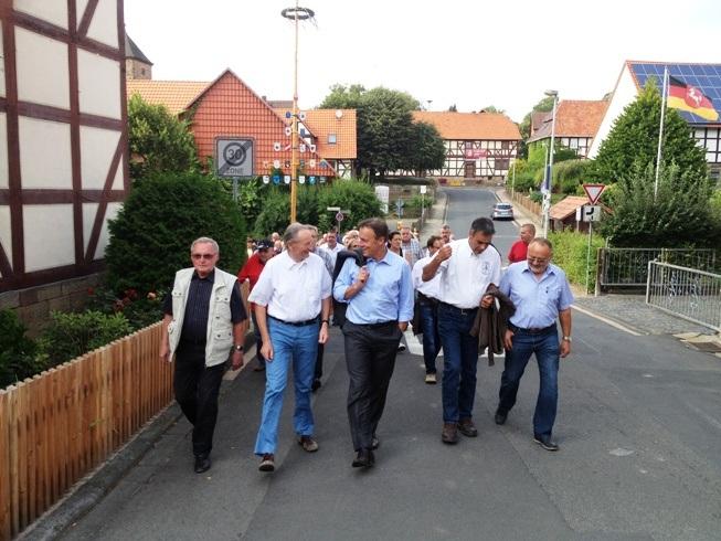 plattform_oppermann-004